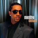 Medhy Custos [Bonus Elles demandent Feat. Admiral T.]/Medhy Custos