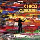 JazzCuba. Volumen 3/Chico O´Farril