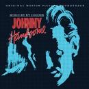 Johnny Handsome [OST]/Ry Cooder
