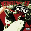 Transylvania 90210/Wednesday 13