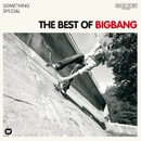 Something Special - The Best Of Bigbang/Bigbang