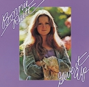 Give It Up (Remastered Version)/Bonnie Raitt
