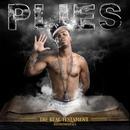 The Real Testament (Instrumental)/Plies