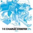 Defected Presents The Charles Webster Eps Part 3/Charles Webster