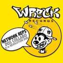 Dos Collabo bw Revolution Dub/Network Reps