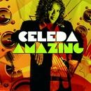 Amazing/Celeda