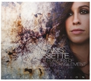 Flavors Of Entanglement (Deluxe)/Alanis Morissette