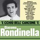 'E cchiù bell' canzone 'e Giacomo Rondinella/Giacomo Rondinella