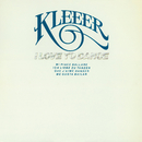 I Love to Dance/Kleeer