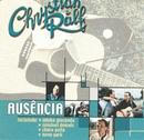 Ausência/Chrystian & Ralf