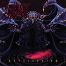 Retribution/Malevolent Creation