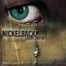 Never Again/Nickelback