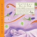 Natural Music For Sleep/Dr. Jeffrey Thompson