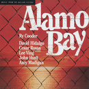 Alamo Bay/Ry Cooder