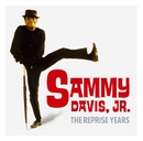 The Leopard Lounge Presents - Sammy Davis Jr.: The Reprise Years/Sammy Davis Jr.