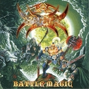 Battle Magic/Bal Sagoth