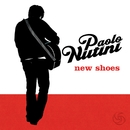 New Shoes (International Digital Maxi)/Paolo Nutini