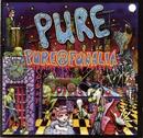 Purefunalia/Pure