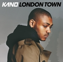 London Town (Standard Edition)/Kano