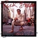 Beat Street/Rick Braun