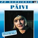 20 Suosikkia / Liljankukka/Päivi