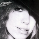 Spy/Carly Simon