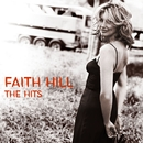 The Hits/Faith Hill