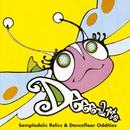 Sampladelic Relics & Dancefloor Oddities/Deee-Lite