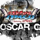 Angel/Oscar G Feat Stryke