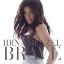 Brave/Idina Menzel