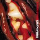 Carnivore/Carnivore