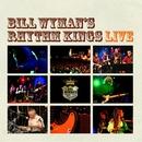 Live/Bill Wyman