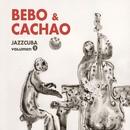 JazzCuba. Volumen 2/Bebo & Cachao