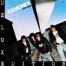 Leave Home: Expanded And Remastered/The Ramones