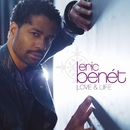 Love & Life (Japanese Version)/Eric Benet
