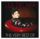 The Leopard Lounge Presents - The Very Best Of Lea DeLaria/Lea DeLaria