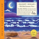 Sleepy Ocean/Dr. Jeffrey Thompson