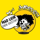 Own Destiny/Mad Lion