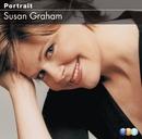 Susan Graham Artist Portrait 2007/Susan Graham