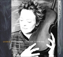 Life on a String/Laurie Anderson