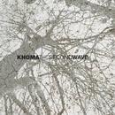The Second Wave (excl. bundle)/Khoma