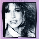 Hello Big Man/Carly Simon