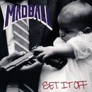 Set It Off/Madball