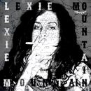 Boys/Lexie Mountain