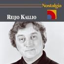 Nostalgia/Reijo Kallio