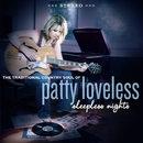 Why Baby Why/Patty Loveless