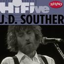 Rhino Hi-Five: J.D. Souther/JD Souther