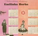 Calendário musical/Emilinha Borba