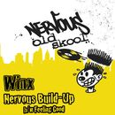 Nervous Build-up bw Feeling Good/Winx