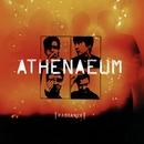 Radiance/Athenaeum